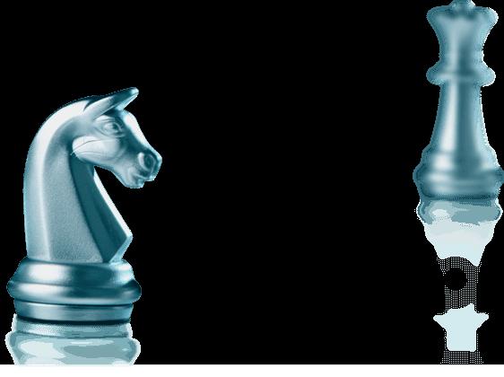 Cromme Coaching Pferdecoaching – Pferdegestützte Persönlichkeitsentwicklung: Einzelcoaching