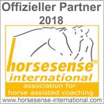Pferdecoaching mit Cromme Coaching – Pferdegestützte Persönlichkeitsentwicklung – horsesense