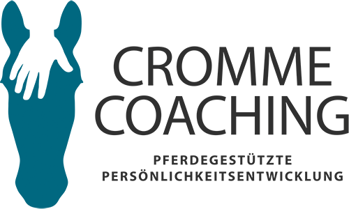 Cromme Coaching