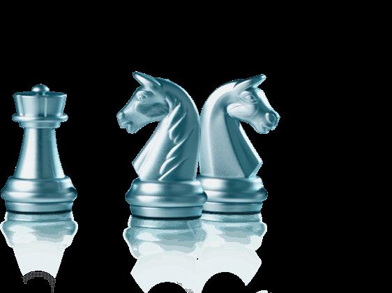 Cromme Coaching Pferdecoaching – Pferdegestützte Persönlichkeitsentwicklung: Teamcoaching